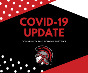 COVID-19 UPDATE NOV. 11th