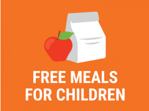 Parents-Please Take 2nd Survey About Meals