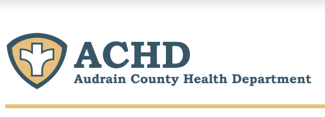 ACHD Update-Modified Quarantine