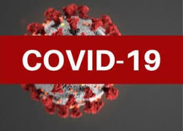Community R-VI COVID-19 Coronavirus Plan and FAQ