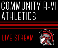 Watch Your Community R-VI Trojans
